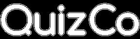 QuizCo Logo