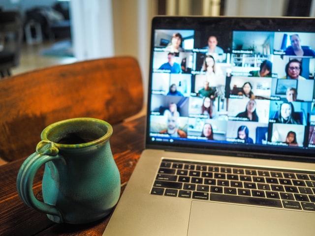 knowlab-online-meeting